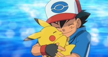 Pokémon Go, une application qui sauve des vies ?