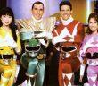Power Rangers cinq choses que vous ignorez sur la série