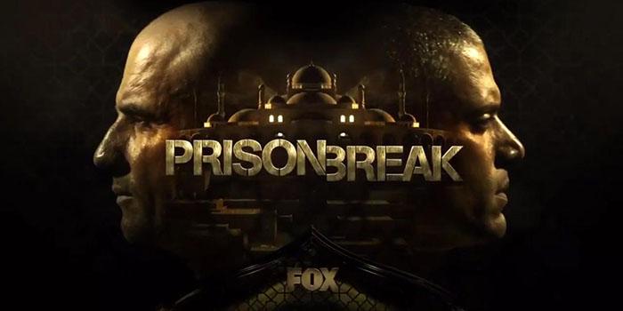 Prison Break : la saison 5 fait un flop aux Etats Unis !
