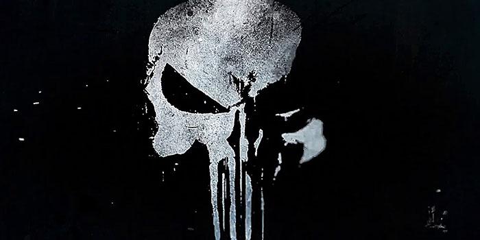 Punisher : premières images de Jon Bernthal en costume !