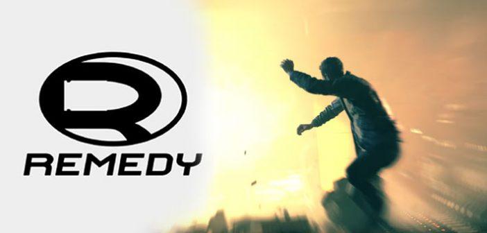 Les développeurs de chez Remedy Entertainment nous annoncent l'ouverture de leur futur titre à un plus grand nombre de machines.
