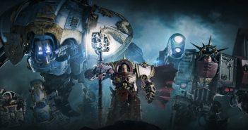 [Rencontre] Philippe Boule, Game Director sur Dawn of War III travailler sur un jeu vidéo c'est génial !