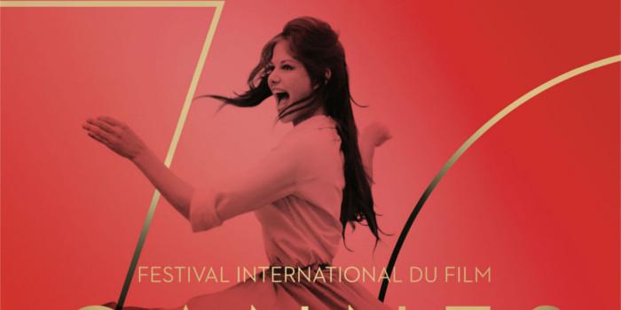 Roman Polanski sera finalement au Festival de Cannes 2017