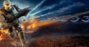 [Rumeur]AMD fuite l'arrivée prochaine d'un Halo 3 sur PC