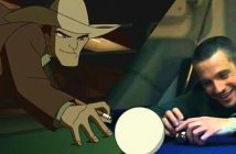 Spider-Man Homecoming : Montana sera joué par un acteur de Prometheus !