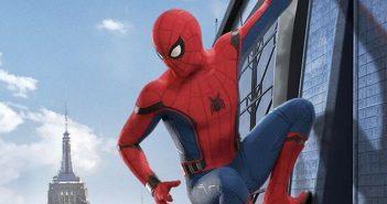 Spider-Man : Homecoming : pas d'Osborn ni de Doc Oc dans les suites !