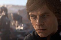Si vous le moment rien n'est encore certain, Bernd Diemer le directeur créatif à la tête de Star Wars Battlefront 2 semble ne pas vouloir intégrer de Season pass.