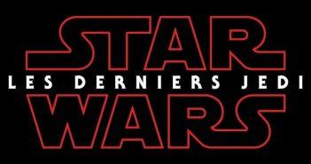 Star Wars VIII : Les derniers Jedi dévoile sa bande-annonce !