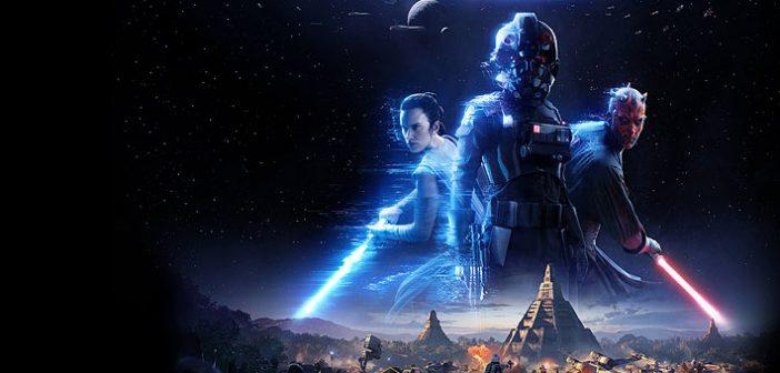 Le futur mode coopératif hors ligne pour Star Wars battlefront 2, annoncé par Electronic Arts, est bien parti pour ne pas figurer au menu sur PC.