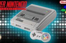 Après l'énorme succès de la Mini Nes, Nintendo semble bel et bien vouloir revenir à la charge avec la future Super Nes Mini !