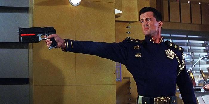 Les Gardiens de la Galaxie Vol.2 : quel est le rôle de Sylvester Stallone ? (Spoilers)