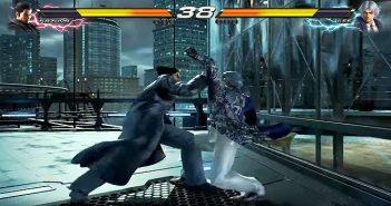 Les développeurs de chez Bandai Namco passent à l'attaque avec quelques détails supplémentaires concernant les modes disponibles dans Tekken 7 !