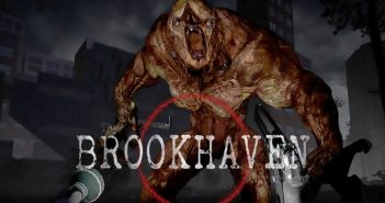 [Test] The Brookhaven Experiment quand la VR se met au survival-horror !