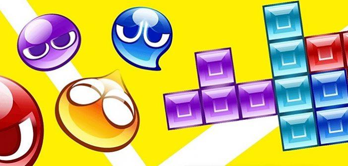 """""""Tetris"""" une aide face aux traumatismes ?"""
