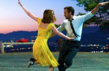 The Eddy : Damien Chazelle (La La Land) aux commandes d'une série musicale