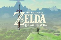 Le dernier rapport financier de Nintendo étant tombé, il est grand temps de faire le point sur les ventes titanesques de The Legend of Zelda breath of the wild !