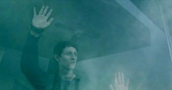 The Mist : la peur et la folie de Stephen King envahissent la bande-annonce !