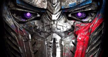 Transformers – The Last Knight : top 5 des questions qu'on se pose après avoir vu la bande-annonce