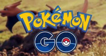 Un nouveau record impressionnant pour Pokémon Go !