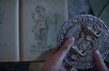 Les développeurs de chez Naughty Dog à le plaisir de nous communiquer une date de sortie estivale pour d'Uncharted The lost Legacy.