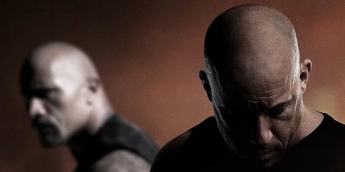Fast and Furious 8 : pourquoi Dom (Vin Diesel) trahit-il l'équipe ? (Spoilers)