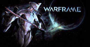Warframe se met à jour sur consoles avec L'Hymne d'Octavia !