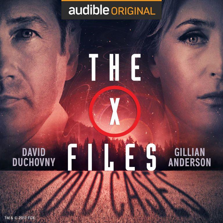 X-Files : un prequel serait en préparation (enfin presque)