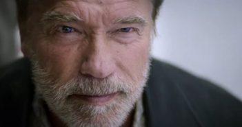 The Predator, Conan : Arnold Schwarzenegger est-il Terminated ?