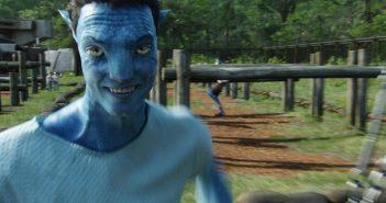 Avatar : on sait quand sortiront les 4 suites grâce à James Cameron !