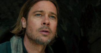 David Fincher en passe de rejoindre Brad Pitt sur World War Z 2