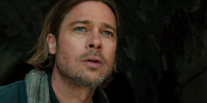 David Fincher devrait bien réaliser World War Z 2