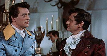 [Sortie Blu-ray] Capitaine Mystère, Douglas Sirk s'aventure dans l'Irlande du XIXe