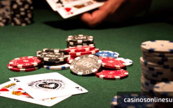 Trouver les meilleurs casinos en ligne pour les joueurs francophones