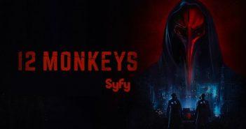 [Critique] 12 Monkeys saison 3 : un retour vers le futur mortel !