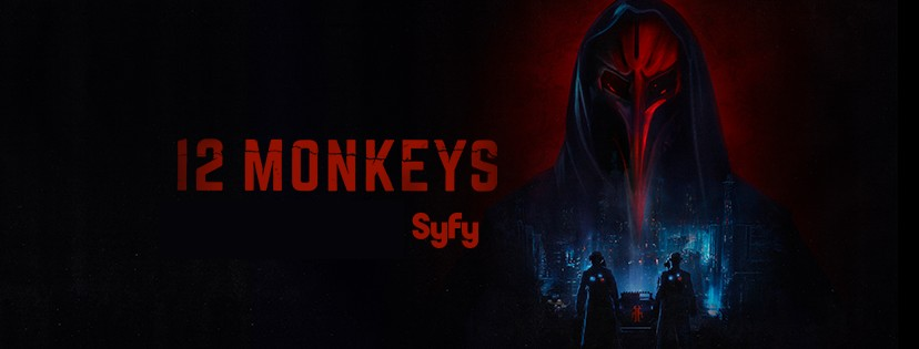 [Critique] 12 Monkeys saison 3 : un retour vers le futur mortel !