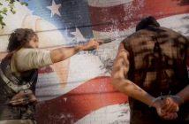 Foi, liberté et armes à feu : Far Cry 5 dévoile ses 4 bandes-annonces !