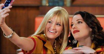 2 Broke Girls : une annulation logique après plusieurs saisons de trop ?