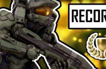 5 records insolites du jeu vidéo, à découvrir en images !