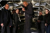 [Critique] Agents of SHIELD S04 : Phil Coulson de l'autre côté du miroir…