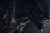 Alien : 5 scènes cultes qui ont fondé la mythologie spatiale ! (Spoilers)