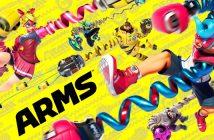 Le mode solo du futur Arms, sur Nintendo Switch, pointe le bout de son nez. Voici quelques informations supplémentaires concernant ce dernier.