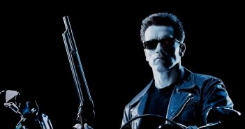 Arnold Schwarzenegger confirme le retour du Terminator et de Conan !