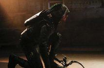 Arrow s'allie avec un vieil ennemi dans le teaser du final de la S05 !