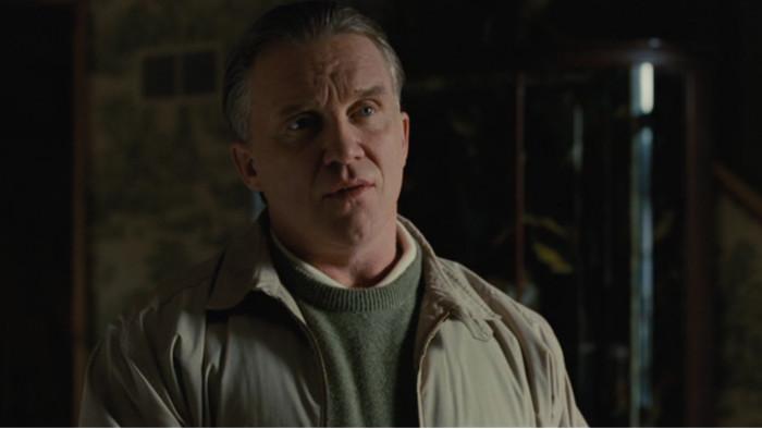 Avant/Après : Anthony Michael Hall, que devient le héros de Dead Zone ?