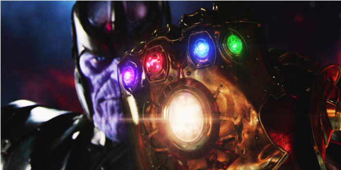Avengers : Infinity War se dévoile avec un premier synopsis officiel !