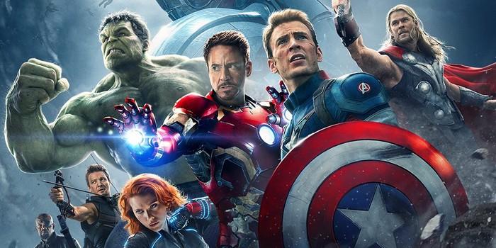 Avengers 4 : notre hypothèse sur le titre encore secret du plus gros film Marvel