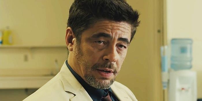 Ben Stiller engage Benicio del Toro pour sa série carcérale !