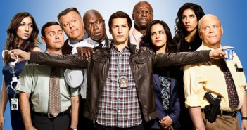 [Critique] Brooklyn Nine-Nine S04 : l'humour, une arme plus efficace qu'un Glock