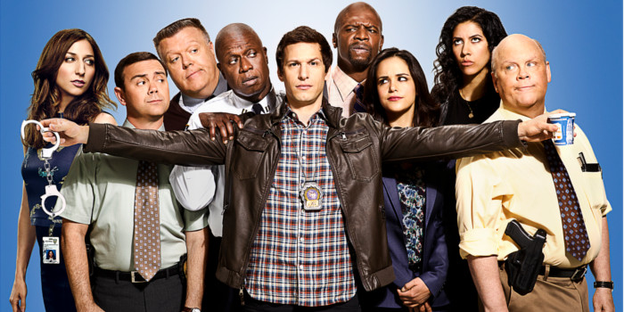 [Critique] Brooklyn Nine-Nine S04 : l'humour, une arme plus efficace qu'un Glock