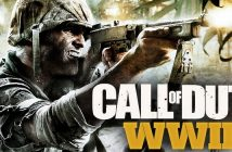 Call of Duty World War II bat d'ores et déjà un nouveau record !